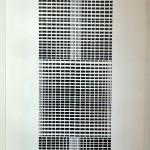 Romero Juan Carlos - 3/5 - 81 x 42 - 1964