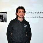 Daniel Muchiut