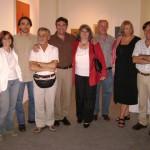 Grupo Nexo